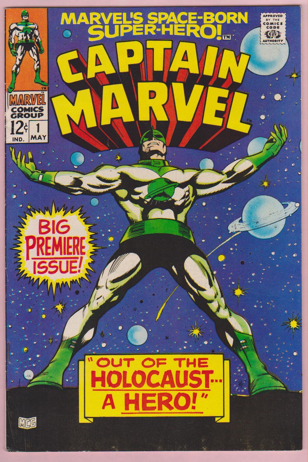 Marvel comics for sale cheap at crazy eli 39 s discount comics Rogg discount