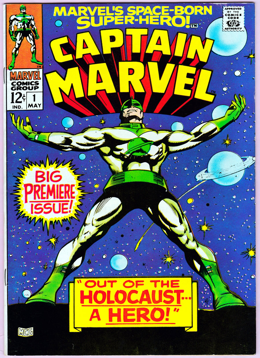 Marvel Comics For Sale Cheap At Crazy Eli S Discount Comics
