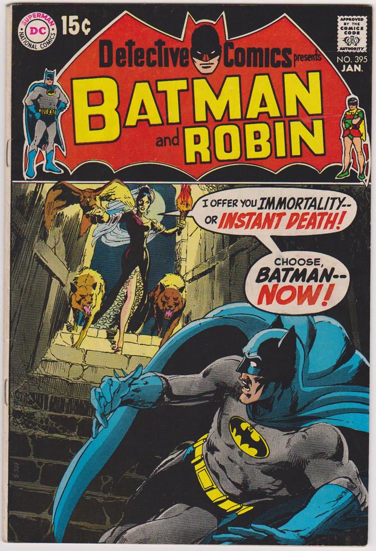 Batman Comics For Sale Cheap At Crazy Eli S Discount Comics