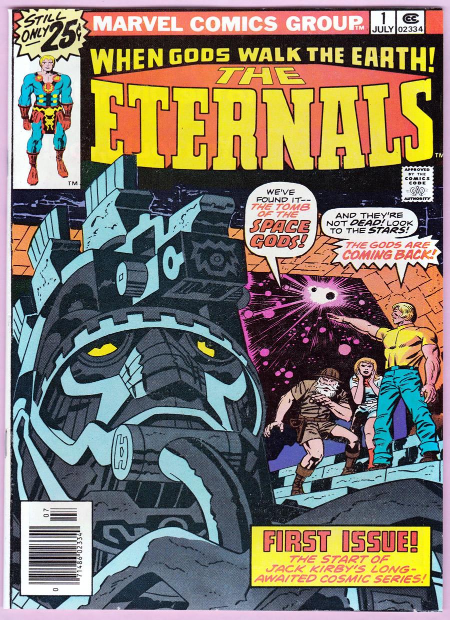 Other Bronze Age Comics Marvel Fanfare #6 Nm 9.4 Craig Russell Spiderman Doctor Strange