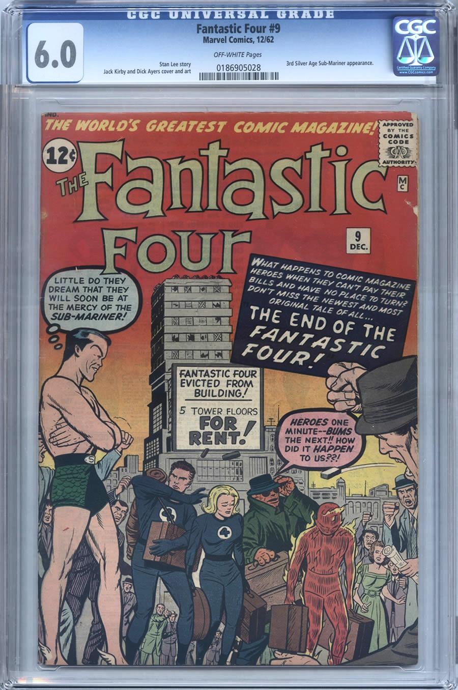 # 7 Very Fine vfn Valiant Modern Age Comics vol 1 Learned Archer & Armstrong