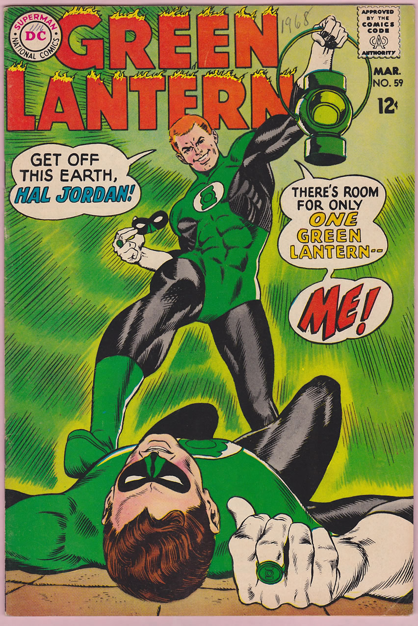 green lantern comics for sale cheap at eli s crazyeli